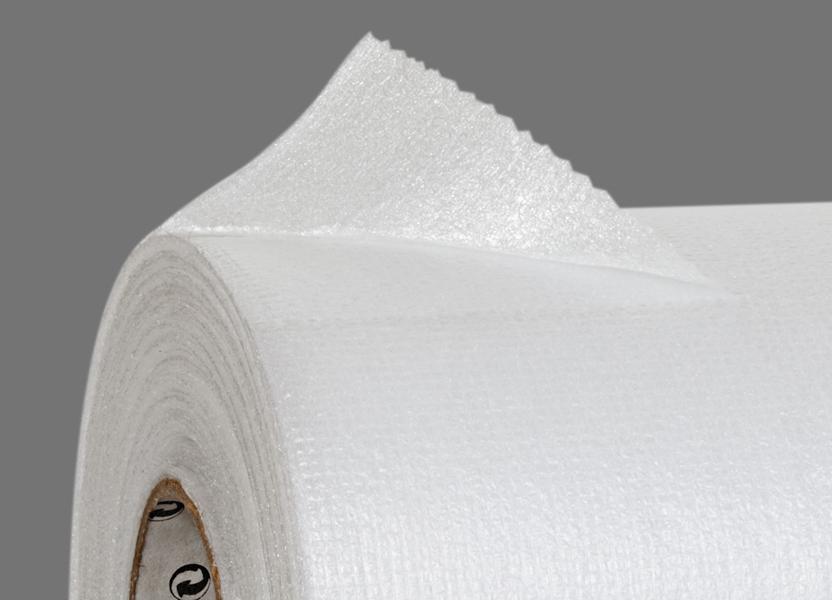 produits de protection edelweiss emballages. Black Bedroom Furniture Sets. Home Design Ideas