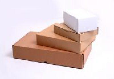 Boîtes poste